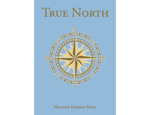 True North Header Logo Horizontal
