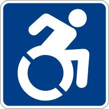 alternative_handicapped_accessible_sign-svg